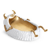 lazy-susan-catchall-tray-white-gold