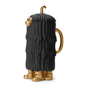 djuna-coffee-tea-pot-black-gold