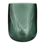 opti-wide-vase-green-tall