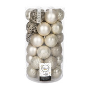 set-of-37-assorted-baubles-pearl