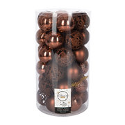 set-of-37-assorted-baubles-rosewood