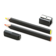 highlighter-pencil-set