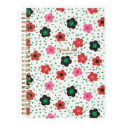 a5-notebook-daisy-in-the-field