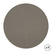 vegan-leather-coaster-set-of-4-taupe