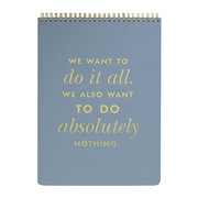 do-it-all-top-spiral-notebook-large