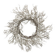 twig-wreath-with-glitter-seaweed-branch-gold