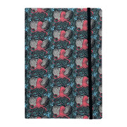 a5-safari-notebooks-naughty-poulp