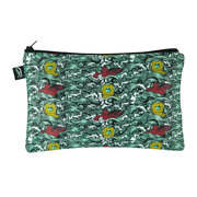 safari-medium-pouch-rasca-wave