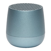 mino-bluetooth-speaker-light-blue