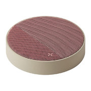 oslo-energy-bluetooth-speaker-charging-station-light-grey-pink