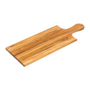 table-plank-board-small