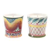 taylor-scented-candle-set-of-2-spice
