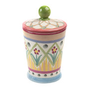taylor-scented-candle-greenhouse