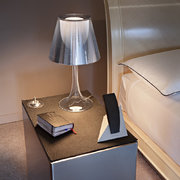 miss-k-t-table-lamp-silver
