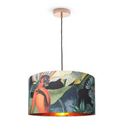 bermuda-ceiling-light-large