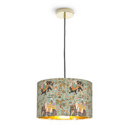 hindustan-aquamarine-drum-ceiling-light-small