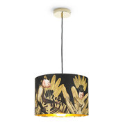 monkey-drum-ceiling-light-small