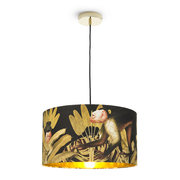 monkey-drum-ceiling-light-large
