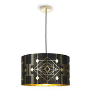 gatsby-drum-ceiling-light-large