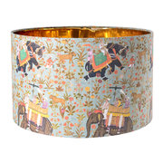 hindustan-aquamarine-drum-lamp-shade-small