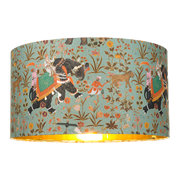 hindustan-aquamarine-drum-lamp-shade-large