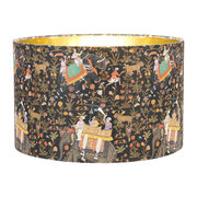 hindustan-anthracite-drum-lamp-shade-small