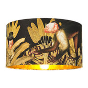 monkey-drum-lamp-shade-large