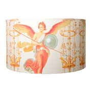 victory-drum-lamp-shade-large