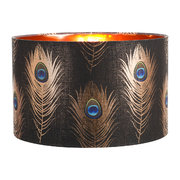 peacock-feathers-drum-lamp-shade-small
