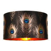 peacock-feathers-drum-lamp-shade-large
