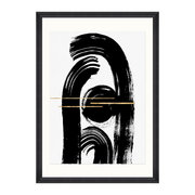 abstraction-gestuelle-2