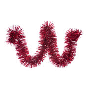luxury-chunky-cut-tinsel-red