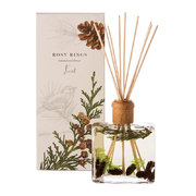 botanical-reed-diffuser-forest