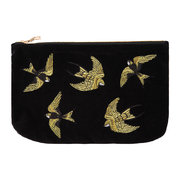 amara-x-es-velvet-swallow-travel-pouch-black