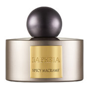 spicy-macrame-room-fragrance-100ml