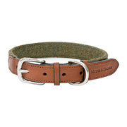 leather-tweed-collar-forest-green-small