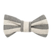 stripe-brushed-cotton-dog-bow-tie-flint