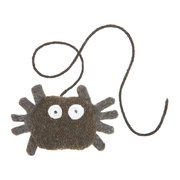 knitted-spider-cat-toy