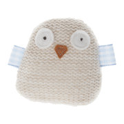 knitted-owl-cat-toy
