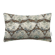 flair-cushion-25x40cm-golden-fan