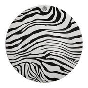 zebra-charger-plate-1