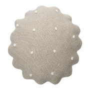 round-biscuit-knitted-cushion-dune-white