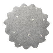 round-biscuit-knitted-cushion-grey