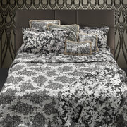 canopy-duvet-set-grey-super-king