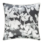 canopy-silk-cushion-40x40cm-grey
