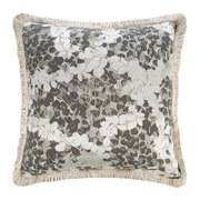 canopy-jacquard-cushion-40x40cm-blue
