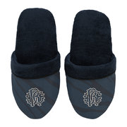 macro-zebrage-slippers-blue-large