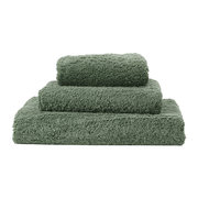 super-pile-egyptian-cotton-towel-280-bath-towel