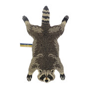 rocky-racoon-rug-small