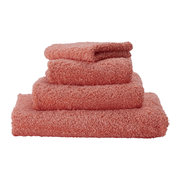 super-pile-egyptian-cotton-towel-680-bath-towel